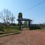 Photo of La Mision Mocona   Lodge de Selva