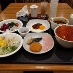Photo of Dormy Inn PREMIUM Sapporo
