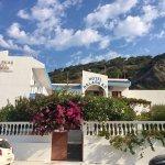Foto de Hotel Balaskas