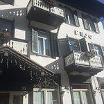 Hotel Pejo Foto