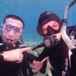 Photo of The Aegean Pro Dive Centre