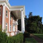 Foto de White Springs Manor