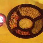 Photo of Rangoli Indian Restaurant