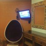 Photo of Qupqugiaq Inn