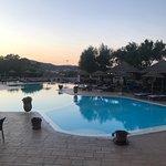 Foto de Airone Hotel