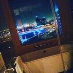 Photo de InterContinental Dubai Festival City