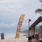 Photo of Mexican Caribbean Kitesurf & Paddlesurf