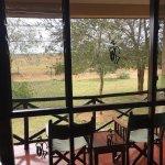 Photo of Ashnil Aruba Lodge