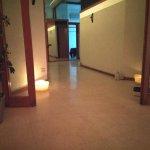 Hotel Balneari Termes Victoria Foto