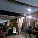 Photo of New Cantina Del Pozzo
