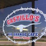 ภาพถ่ายของ Castillo's Restaurant