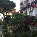 Photo of Bel Soggiorno Hotel