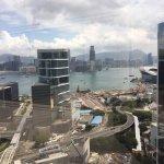 Photo of JW Marriott Hotel Hong Kong