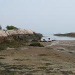 Great Wass Archipelago Foto
