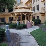 La Quinta Inn & Suites Macon Foto