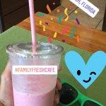 Foto de Family Fresh Cafe