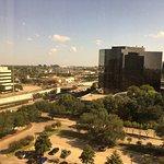 Foto de InterContinental Dallas