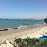 Foto de Sausalito Beach