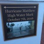 Photo de Hilton St. Augustine Historic Bayfront