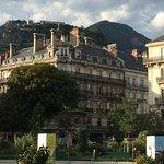 Photo de Hôtel d'Angleterre