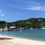 Foto di The Westin St. John Resort Villas