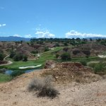 Photo de Wolf Creek Golf Club