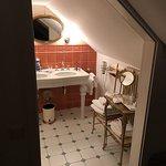 Hotel Der Kleine Prinz Foto