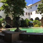 Photo of Pestana Convento do Carmo Bahia