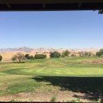 Ridgemark Golf and Country Club Resort Foto