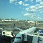 Photo of JFK Airport