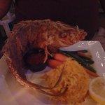Bild från Kelly's Caribbean Bar & Grill