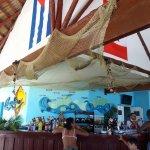 Brisas Covarrubias Hotel Foto