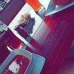Snapchat-859136923_large.jpg