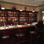 Foto de The Gateways Inn & Restaurant