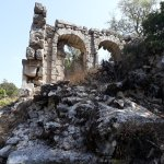 Termessos Photo