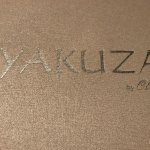 Photo of Yakuza by Olivier