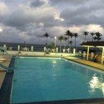 Photo of Hotel Alah Mar