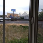Photo de Best Western Plus Kennewick Inn
