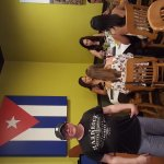 Photo of Vicente's Cuban Cuisine