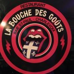 Photo of La Bouche Des Gouts