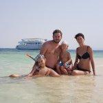 Titanic Resort & Aqua Park Foto