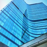 Hilton Istanbul Bomonti Hotel & Conference Center