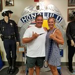 Honolulu Police Museum