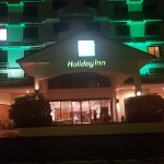 Holiday Inn Panama Canal ภาพ
