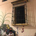 Photo de Casanis Bistrot Restaurant