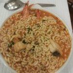 Foto van Restaurante Alcoforado