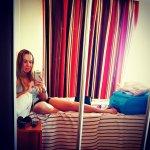Photo of Hotel Caribbean Bay