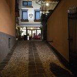 Photo of Ristorante Antica Locanda