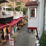 Photo of Samphire Terrace Restaurant & Bar