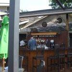 Photo of The Eastside Restaurant & Pub